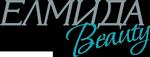 Elmida Beauty – Център за лазерна епилация,грижа за косата и кожата
